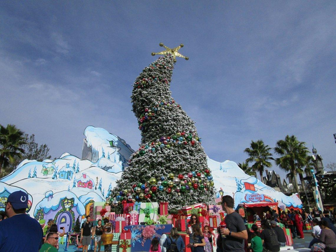 Christmas, navidad, holidays, grinchmas