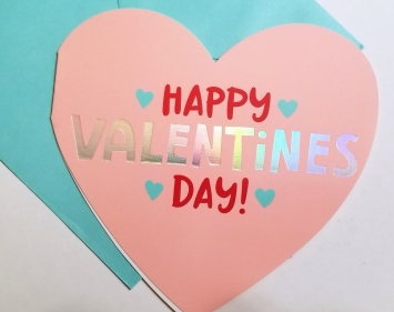 Valentines Day, Blogger, Lifestyle, Love, Inspiration, Tips, how to, advice, beauty, fashion