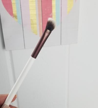 ipsy, makeup, brushes, eyeshadow